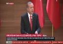 Cumhurbaşkanı Erdoğan'dan Kılıçdaroğluna sert cevap