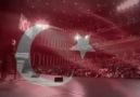 Cumhurbaşkanı Erdoğandan Şehitler Tepesi Boş Değil Şiiri