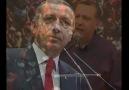 Cumhurbaşkanı Erdoğan Kızdı !