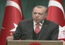 Cumhurbaşkanı Erdoğan Külliyede gençlerle buluştu