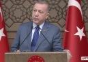 Cumhurbaşkanı ErdoğanKürt... - Nazlı Turna Yumuşak