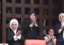 Cumhurbaşkanı Erdoğan TBMMde yemin etti