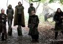 Cumhurbaşkanımızdan Game of Thrones karakter yorumlarıVia @TormundDayi