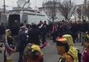 Cumhurbaşkanımız Gaziantep sokaklarında