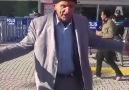 Cumhurbaşkanımız Recep Tayyip Erdoğana beste yapan adam