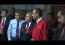 Cumhurbaşkanımız Sayın &2020... - Dr. Mehmet Kasapoğlu