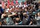 Cumhurbaşkanımız Sayın Recep Tayyip ERDOĞAN'ın Ardahanlılarla ...