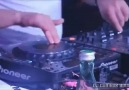Cumhur Hamarat - At Kendini Disco_ lara (Original-Mix)