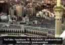 Cumhur İttifakı - . Facebook