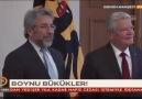 Cumhuriyet Gazetesi'nin ihanet manşetlerini atan Can Dündar...