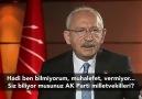 Cumhuriyet Halk Partisi - CHP - Böyle giderse torunlarımız da ödeyecek