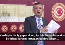 Cumhuriyet Halk Partisi - CHP - Bu yapılacak iş mi