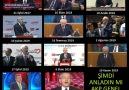 Cumhuriyet Halk Partisi - CHP - CHP aldanmaz CHP aldatmaz! Facebook