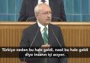 Cumhuriyet Halk Partisi - CHP - İnsan mısınız siz