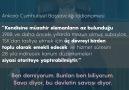 Cumhuriyet Halk Partisi - CHP - Kimdir FETÖ&siyasi ayağı Facebook