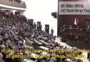 Cumhuriyet Halk Partisi - CHP - Kim yalancı Facebook