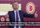 Cumhuriyet Halk Partisi - CHP - Ne yapmaya çalışıyorsun Facebook