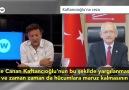Cumhuriyet Halk Partisi - CHP - Sanıyorlar ki CHP geri adım atacak!