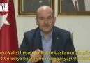 Cumhuriyet Halk Partisi - CHP - Sokakta virüs sarayda mitomani salgını