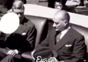 Cumhuriyetimizin ilanının 96. yılında... - İBRAHİM TATLISES FAN CLUB
