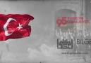 Cumhuriyetimizin 95. Yıldönümü Kutlu Olsun!