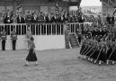 Cumhuriyetin 10. yıl kutlamaları 1933 ANKARA