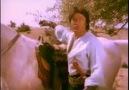 Cüneyt Arkın-Battal Gazi Destanı-(Süper Klip)-2