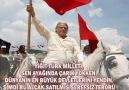Cüneyt Arkın'dan Türk Milletine Mesaj Var