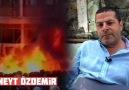 Cuneyt Ozdemir - Madımak Olaylarında Asker Neden Çekildi