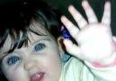 <3 Cutie <3