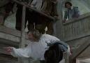 Cyrano De Bergerac - İstemem eksik olsun