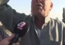 da aldık Ah Abdülhamid Han... - İçişleri Bakanı Süleyman Soylu Sevenleri