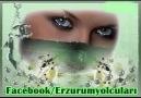 """Dadaş Fatih ÖZLÜ """"Gözünün Yeşiline Bin Aşık Feda Olsun"""""""