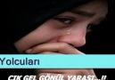 """Dadaş Mehmet DOLUNAY """"Yar Yaralar"""" HARİKA"""
