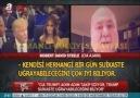 DAEŞ'İ Abd Kurdu - kılıçdaroğlu iyi dinle