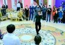 Dagestan Yöresi Muhteşem Danslar