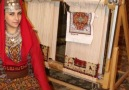 DAĞIN DİBİNDEDİR SOĞUK SULARI - Eski Türküler Piribeyli