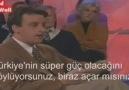 Daha önce izlemediyseniz Gülmek serbest )))