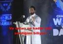 1 Daikanızı Ayırın ve ''KESİNLİKLE'' İzleyin Kardeşlerim // PAYLAŞ