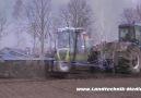 3 Dakikada Almanların Tarımı