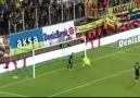 4 Dakikada Türk Futbolu D