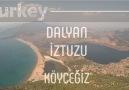 Dalyan Tanıtım Filmi - Muğla Ortaca Köyceğiz