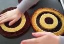 dama pasta yapılışı