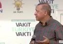 Damat Berat Albayrak ekonomiyi değil ama sosyal medyayı salladı