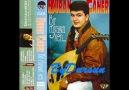 Damla Damla / Burak Caner 1993 (320 Kbps)