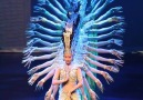 Dancefloor - Beautiful Performance Facebook