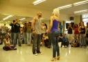 Dance of love -3 (amazing dance )