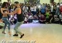 Dance on Aşk Sana Benzer