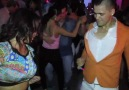 Dance on Tut limdn
