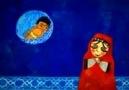 Dandini Dandini Dastana Ninni Şarkısı :))